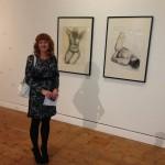 Art at Drawing Life Expo 2012